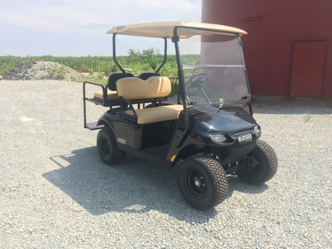 Golf Carts on golf girls, golf hitting nets, golf games, golf handicap, golf cartoons, golf trolley, golf words, golf players, golf card, golf accessories, golf machine, golf tools, golf buggy,
